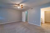 719 Fountain Abbey Place - Photo 46