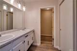 719 Fountain Abbey Place - Photo 47