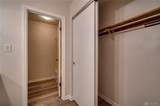 719 Fountain Abbey Place - Photo 48