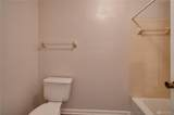 719 Fountain Abbey Place - Photo 49
