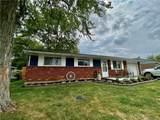 7820 Selwood Circle - Photo 1