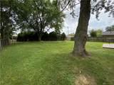 7820 Selwood Circle - Photo 19