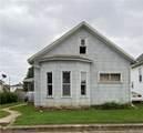 923 North Street - Photo 2