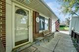 436 Donington Drive - Photo 3