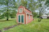 2251 Stroop Road - Photo 40
