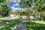 7714 Sugar Grove Road - Photo 79