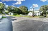 7714 Sugar Grove Road - Photo 81