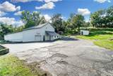 7714 Sugar Grove Road - Photo 82
