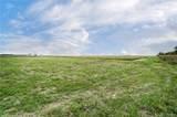 3480 Experiment Farm Road - Photo 40