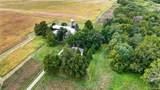 3480 Experiment Farm Road - Photo 5