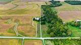 3480 Experiment Farm Road - Photo 7