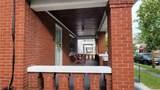 69 Pointview Avenue - Photo 4