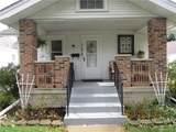 2109 Ewalt Avenue - Photo 2