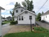 2109 Ewalt Avenue - Photo 24