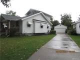 2109 Ewalt Avenue - Photo 5