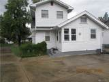 2109 Ewalt Avenue - Photo 6