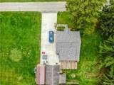 336 Sycamore Road - Photo 30