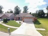 730 Deerhurst Drive - Photo 1