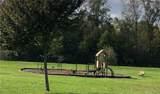 974 Weinland Drive - Photo 34