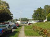 1426 John Glenn Road - Photo 17