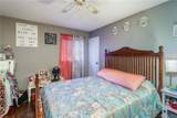 430 Brentwood Avenue - Photo 12