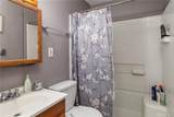 430 Brentwood Avenue - Photo 13