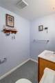 430 Brentwood Avenue - Photo 14