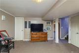 430 Brentwood Avenue - Photo 16