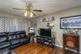 430 Brentwood Avenue - Photo 7