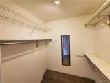 5706 Firegate Court - Photo 24