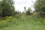 1496 St Rt 571 W - Photo 34