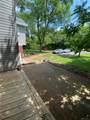 1733 Bluefield Avenue - Photo 6