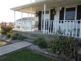 9172 Oakes Road - Photo 3