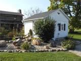 9172 Oakes Road - Photo 48