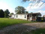 1573 Rapid Ford Road - Photo 1