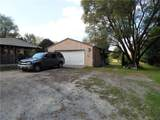 1573 Rapid Ford Road - Photo 3