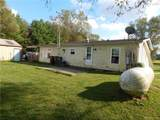 1573 Rapid Ford Road - Photo 4