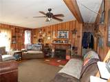 1573 Rapid Ford Road - Photo 7