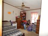 1573 Rapid Ford Road - Photo 8