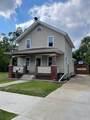 189 Willis Avenue - Photo 1