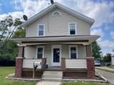 189 Willis Avenue - Photo 2