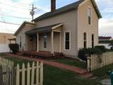 204 Church Street - Photo 1