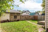 1134 Creighton Avenue - Photo 34