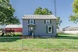 6828 Spring Hill Road - Photo 1
