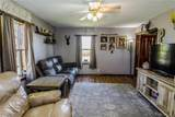 6828 Spring Hill Road - Photo 10