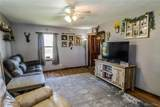 6828 Spring Hill Road - Photo 11