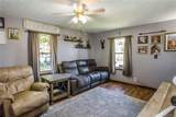 6828 Spring Hill Road - Photo 12