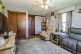 6828 Spring Hill Road - Photo 13