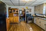 6828 Spring Hill Road - Photo 16