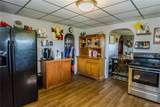 6828 Spring Hill Road - Photo 17